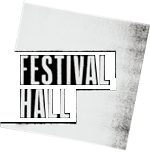 Festival Hall Homepage