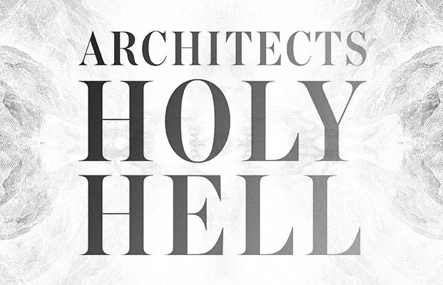 Architects | Holy Hell Australian Tour